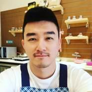 userriw36907's profile photo