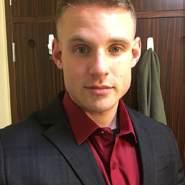 nicklessampson's profile photo
