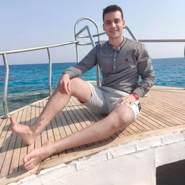 mostafam1853's profile photo