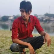 rajaa07's profile photo