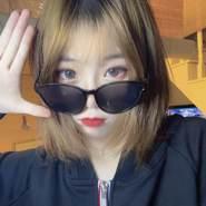 xinh924's profile photo