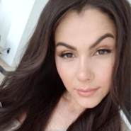tarak083916's profile photo