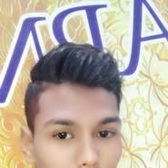 ms678956's profile photo