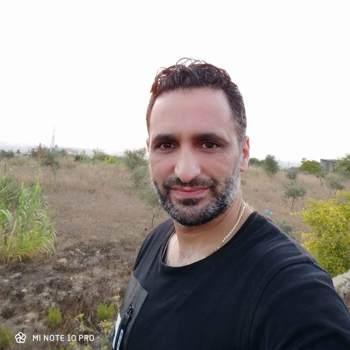 hazeme271060_Makkah Al Mukarramah_Single_Männlich