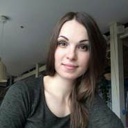 svetlanas265852's profile photo
