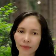 raignm's profile photo