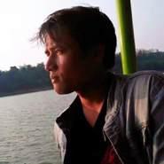 werkudoroputra's profile photo