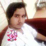 chitmeas's profile photo