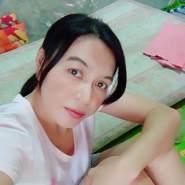 usergc598's profile photo
