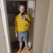 daltonv220810's profile photo