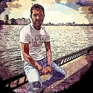 abde652235's profile photo