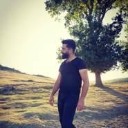 huseyinosmanoglu's profile photo