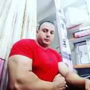 aminea692838's profile photo