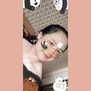 pongpunu645804's profile photo