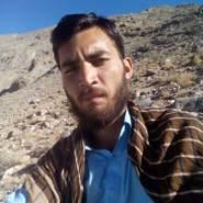 mohammadk625136's profile photo