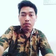 albertusr25159's profile photo