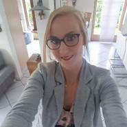 jenniferc284408's profile photo