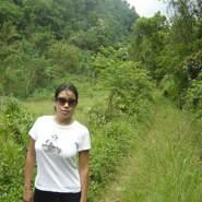nancy737277's profile photo
