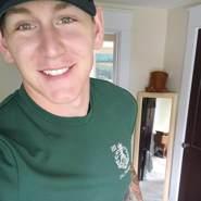 alex_tracht612's profile photo