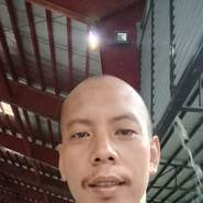 gian041's profile photo