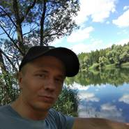 kon4res's profile photo