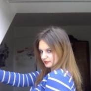 sandraq143373's profile photo