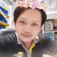 user_te317's profile photo