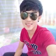 user_dxb8051's profile photo