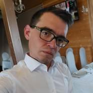 evgeniy782209's profile photo