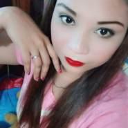 nicolec612512's profile photo