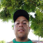 jefferson622437's profile photo
