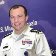davidjack0099's profile photo