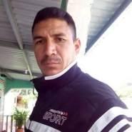 brayanpalma's profile photo