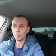 evgeniyv139507's profile photo