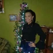 camila2884's profile photo