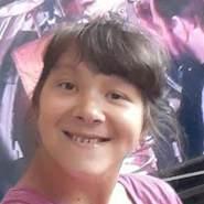 svetak535857's profile photo