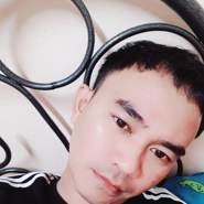 userzgnm23's profile photo