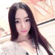 userxogcv1726's profile photo