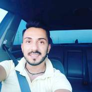 ahmadhassan573351's profile photo
