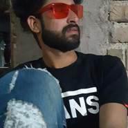 ajayr783886's profile photo