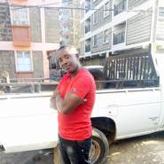 peterc757551's profile photo