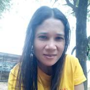 suphitm's profile photo