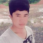phone_m's profile photo