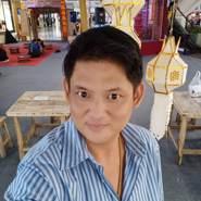 user_yx383's profile photo