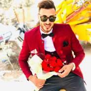 sanads335896's profile photo