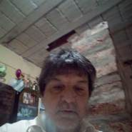juans936206's profile photo