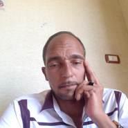 user_zvaj5129's profile photo