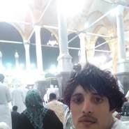 mhmdaa615893's profile photo