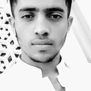 muzammilm969506's profile photo