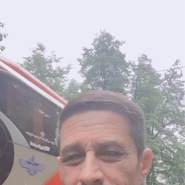 aal917861's profile photo